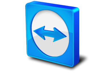 icon.reg
